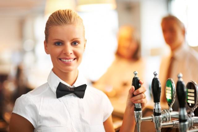 Perfect Bar przyspiesza pracę