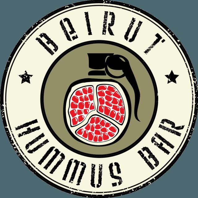 Bar Beirut - Warszawa