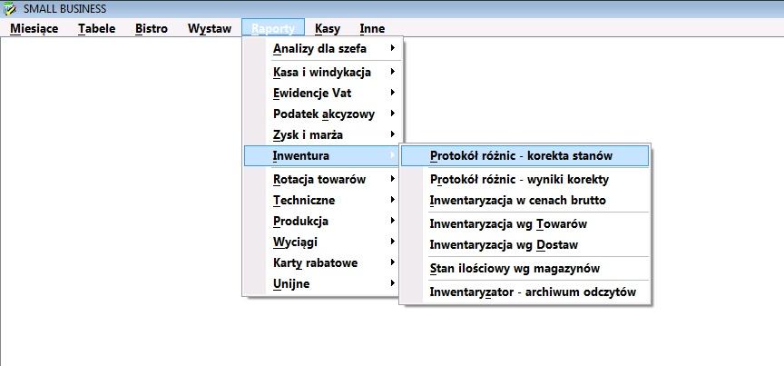 inwentaryzacja_1_menu