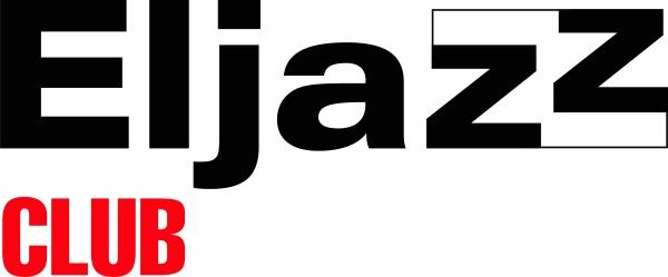 Eljazz Club - Bydgoszcz